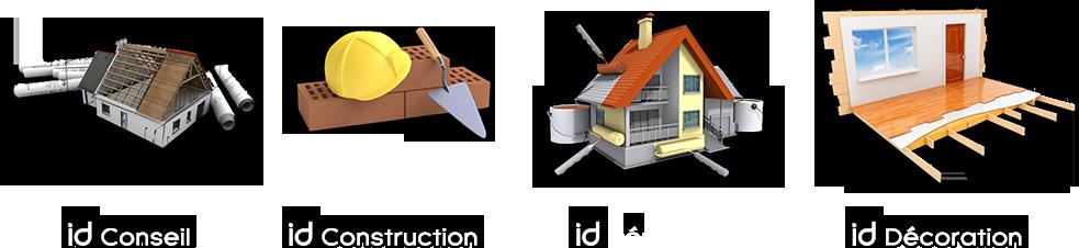 Construction maison ardennes constructeur maison ardennes for Constructeur renovation maison