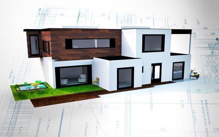 construction loft champagne ardenne ardennes am nagement int rieur ardennes d corateur maison. Black Bedroom Furniture Sets. Home Design Ideas