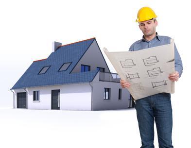 Constructeur maison ardennes construction maison for Constructeur maison ardennes