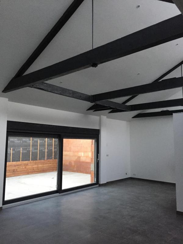 plan de maison pas cher a construire awesome il est possible de construire une maison un. Black Bedroom Furniture Sets. Home Design Ideas